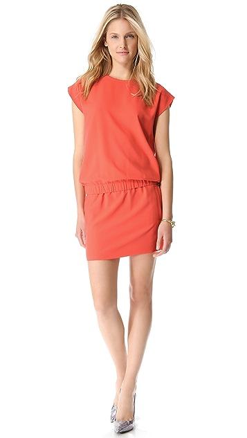 Diane von Furstenberg Tara Dress