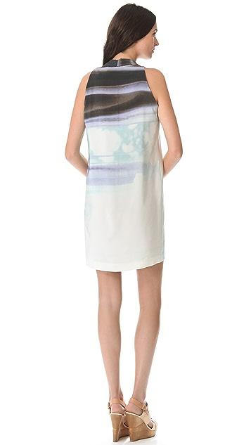 Diane von Furstenberg Reagan Dress