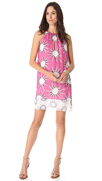 Diane von Furstenberg Lainey Dress