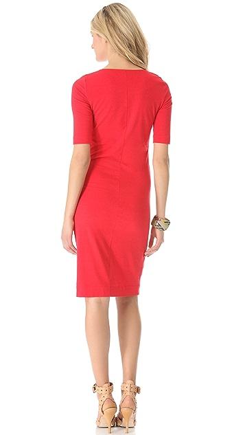 Diane von Furstenberg Meeson Dress