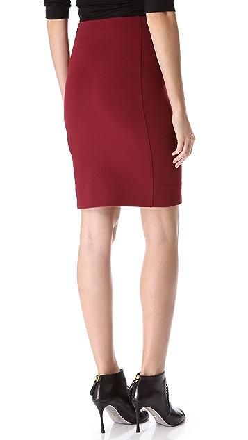 Diane von Furstenberg New Koto Skirt