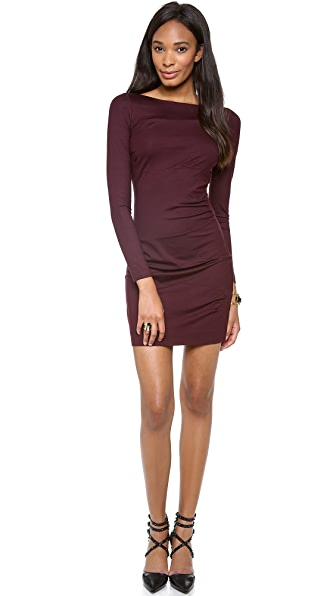 Diane von Furstenberg Joy Dress
