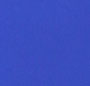 Vivid Blue Combo