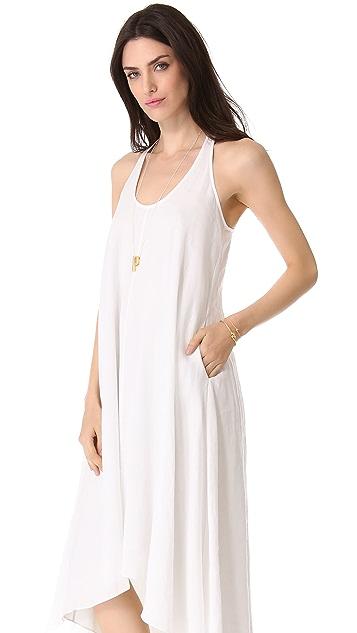 Diane von Furstenberg Carsandra Dress