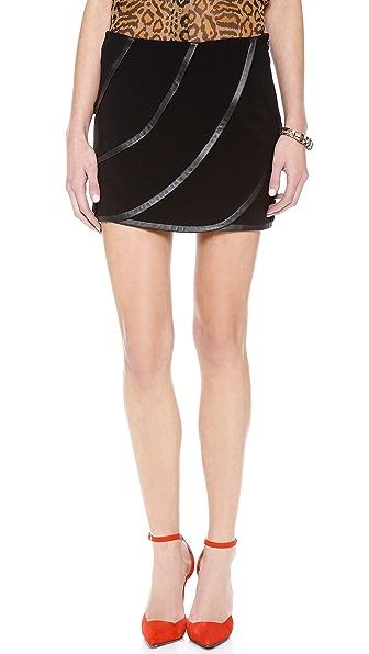 Diane von Furstenberg Karina Skirt