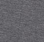 Grey Slate/Black
