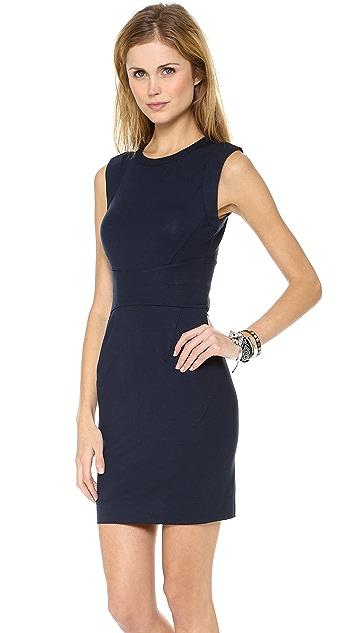 Diane von Furstenberg Gretchen Dress