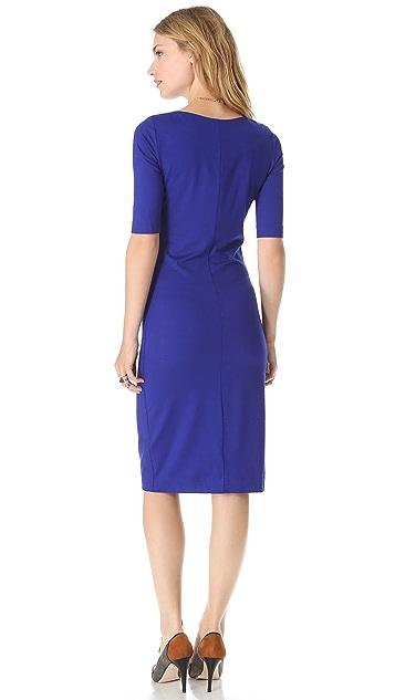 Diane von Furstenberg Raquel Dress