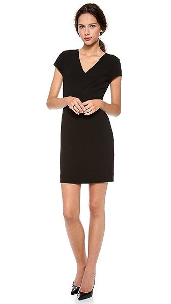 Diane von Furstenberg Norma Dress