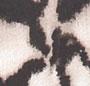 Leopard Bark