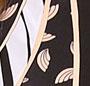 Wing Gode/Wing Dance Mini NA