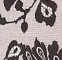 Lace Flutter Black/Black