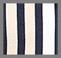 Orchid Stripe New Admiral Navy