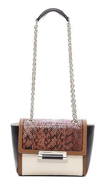 Diane von Furstenberg 440 Mini Bag