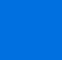 Blue Diamond/Blue Diamond