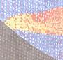 Sandscape Large/Desert Bands