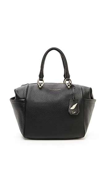 Diane von Furstenberg Sutra Bold Duffel Bag