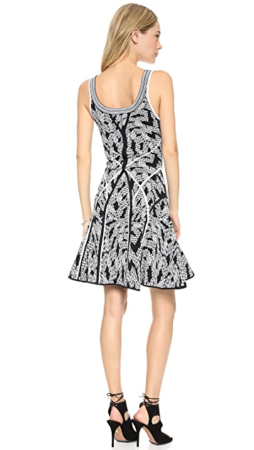 Diane von Furstenberg Ilsa Dress