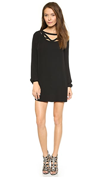 Diane von Furstenberg Melanie Dress