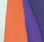 Colors Contours Mint