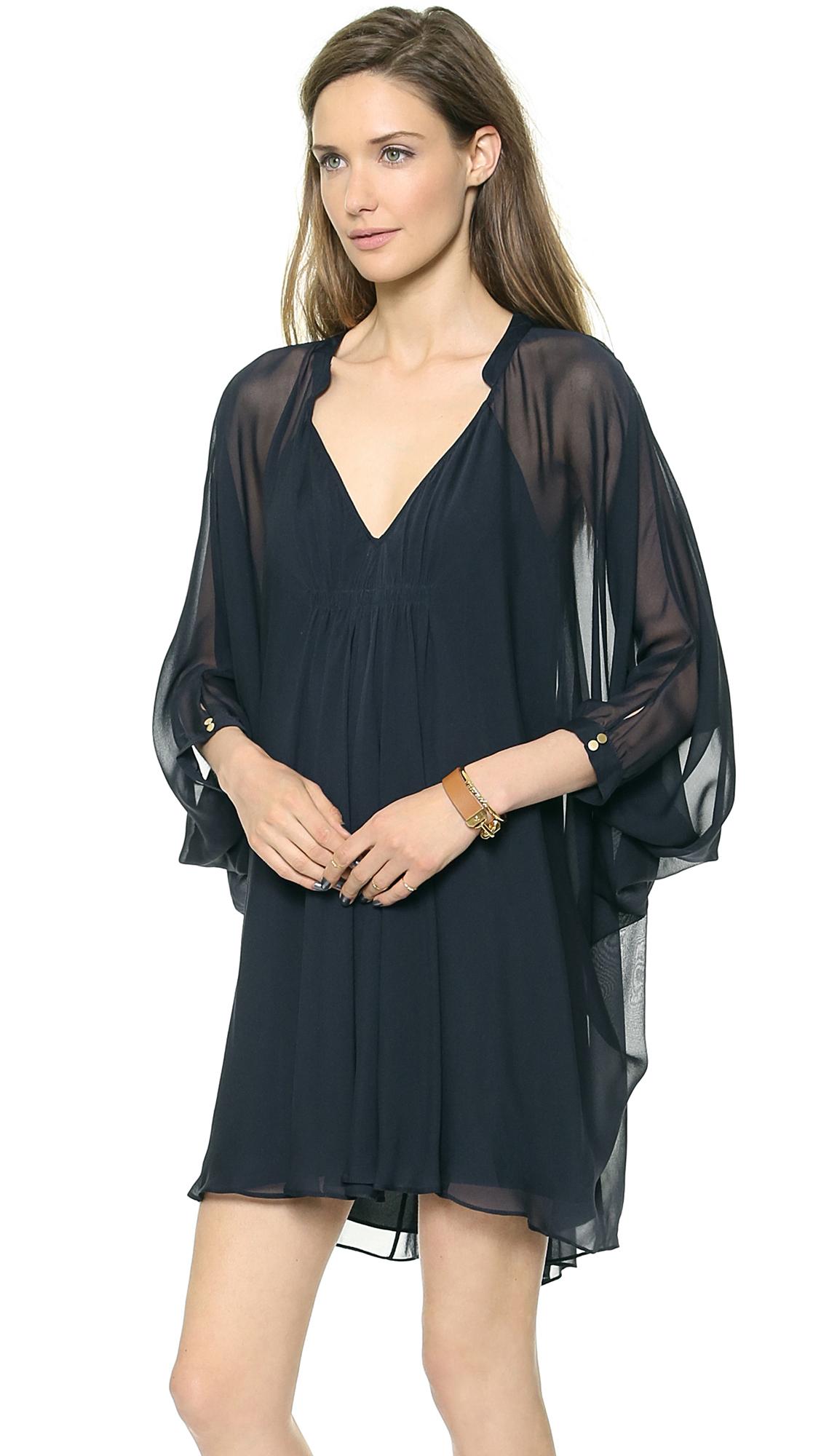 c8f92ce97917 Diane von Furstenberg Fleurette Dress