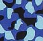 Python Medium Blue