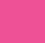 Grain Shadow Large Pink