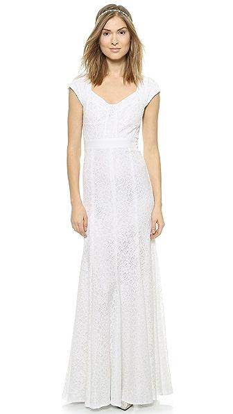 Buy Dvf Dresses Online Diane Von Furstenberg Dvf Maio