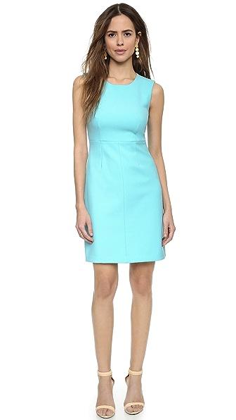 Buy Dvf Dresses Online Buy Diane von Furstenberg