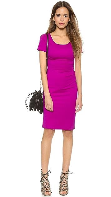 Diane von Furstenberg Bevina Dress
