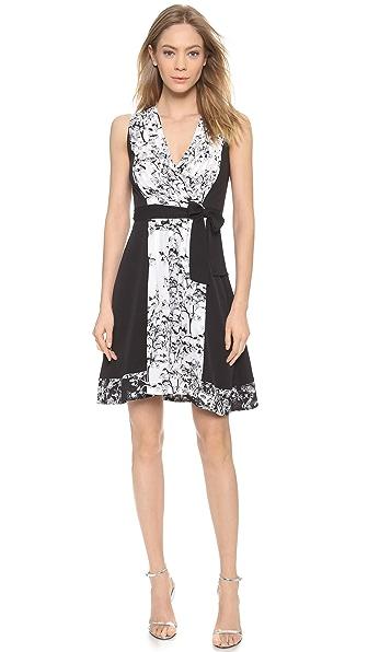 sale milly womens celia mini dress abvab