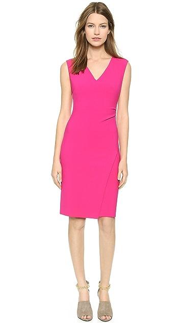 Diane von Furstenberg Megan Dress