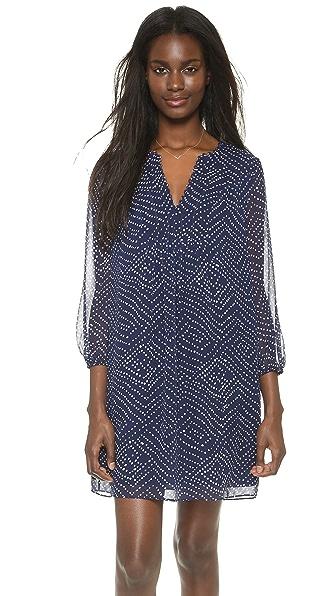 Buy Dvf Dresses Online Diane Von Furstenberg Dvf Aria