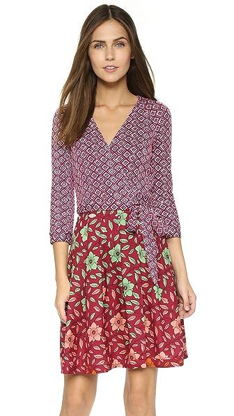 Buy Dvf Dresses Online Diane Von Furstenberg Jewel