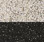 Sand/Deep Black/Sand