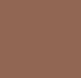Blush/Brown