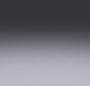 Black Gradient/Grey