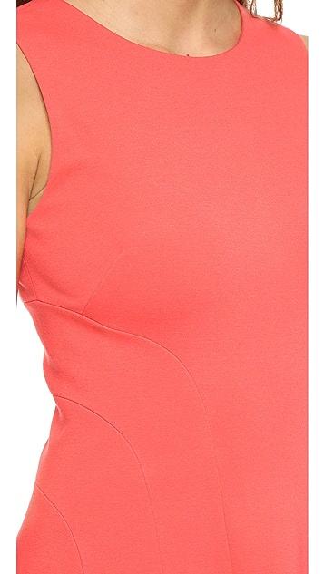 Diane von Furstenberg Citra Dress