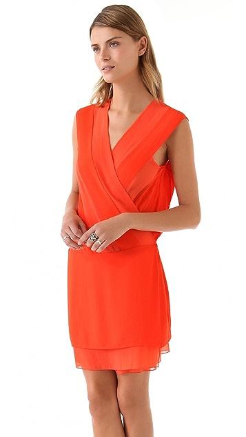 Dion Lee Infinity Dress