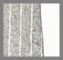 Chalk Stripe Grey