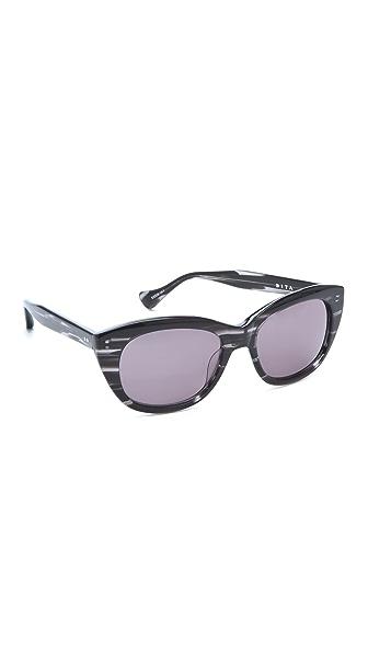 DITA Savoy Sunglasses