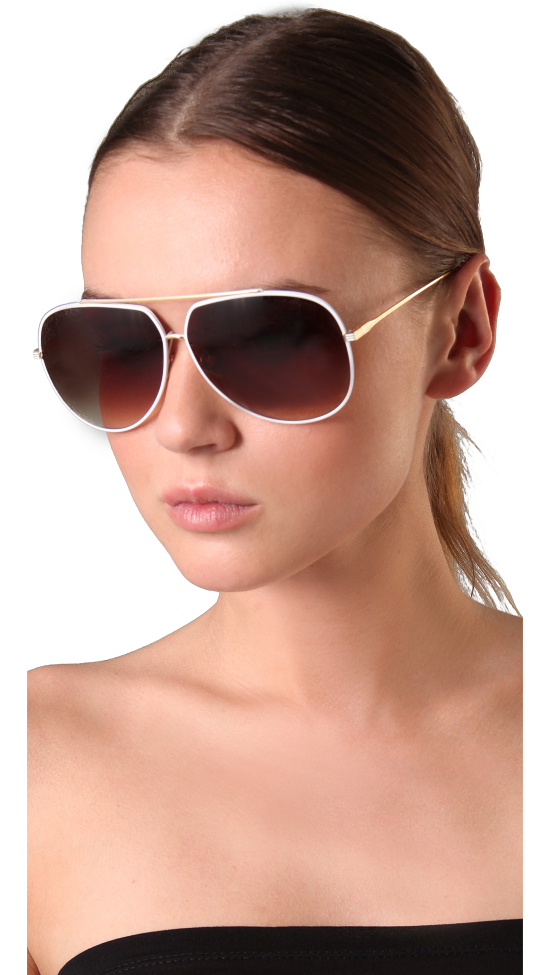 sol de Gafas de sol Gafas Gafas sol Gafas de de Gafas sol de sol Gafas ZqqYRE