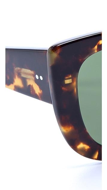 DITA Vesoul Sunglasses