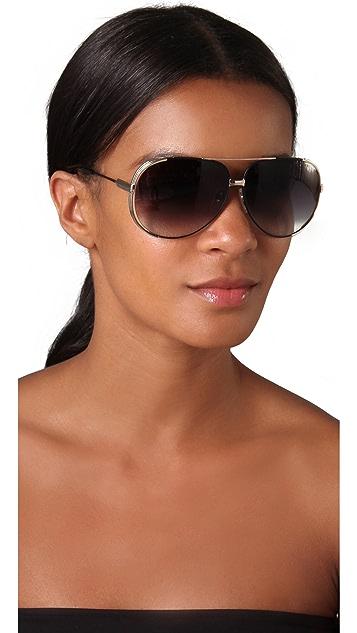 DITA Century Sunglasses