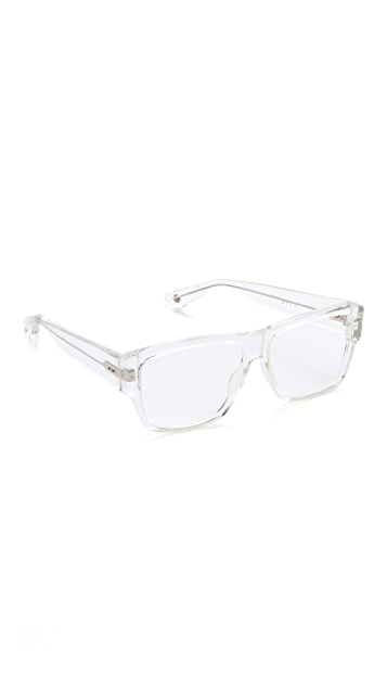 DITA Insider Glasses