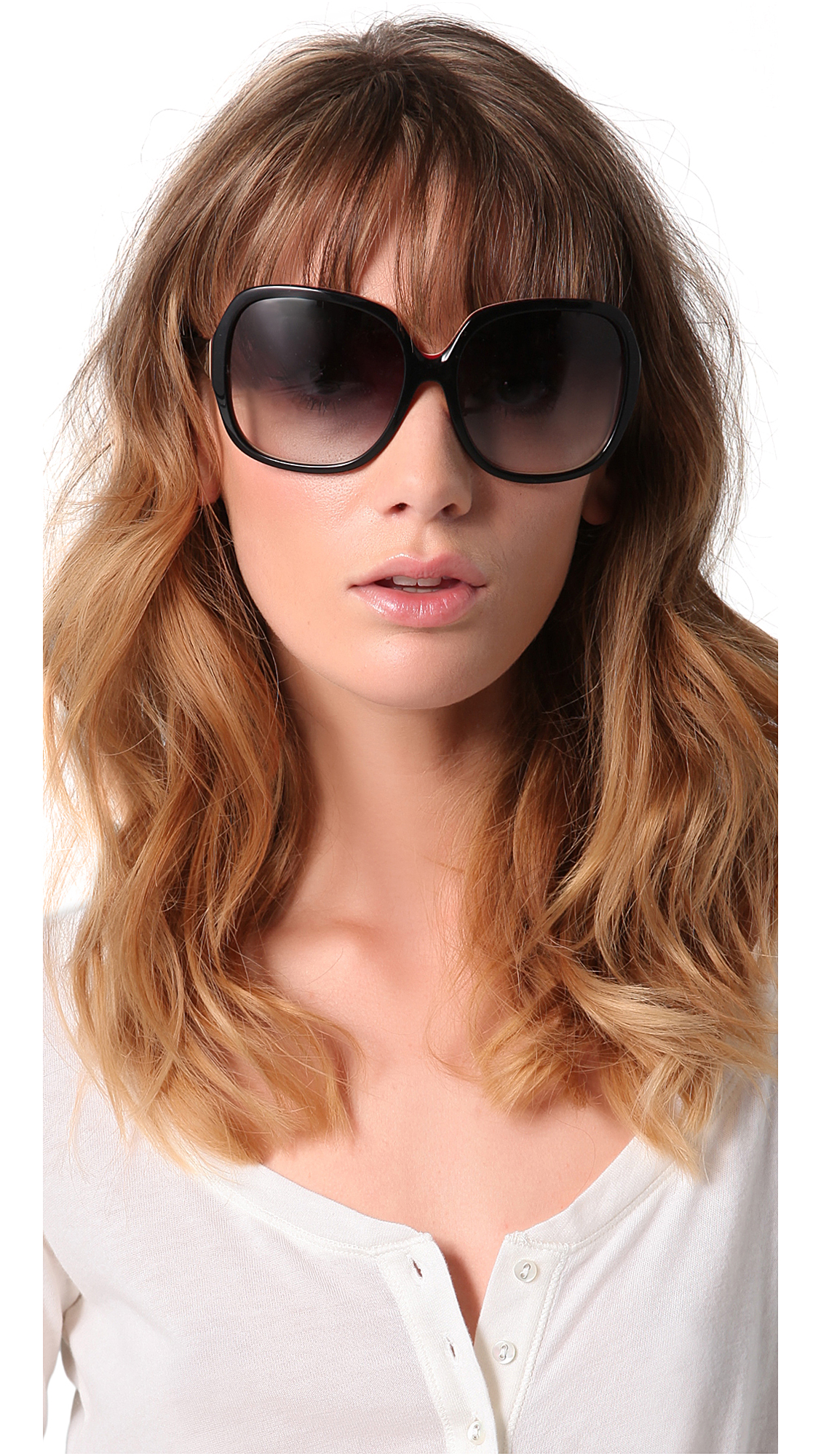 6ea7ecf0e9c7 DITA Supa Dupa Sunglasses