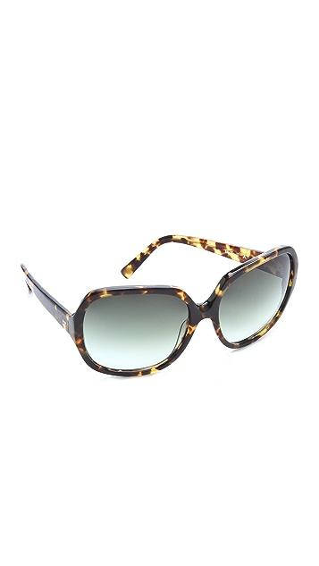 DITA Supa Dupa Sunglasses