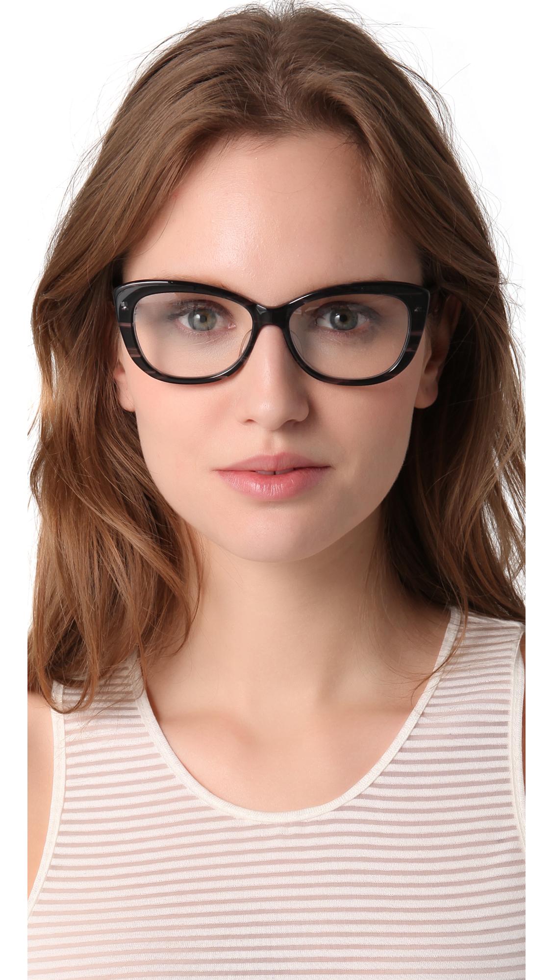 564b2ba57aa DITA Vamp Glasses