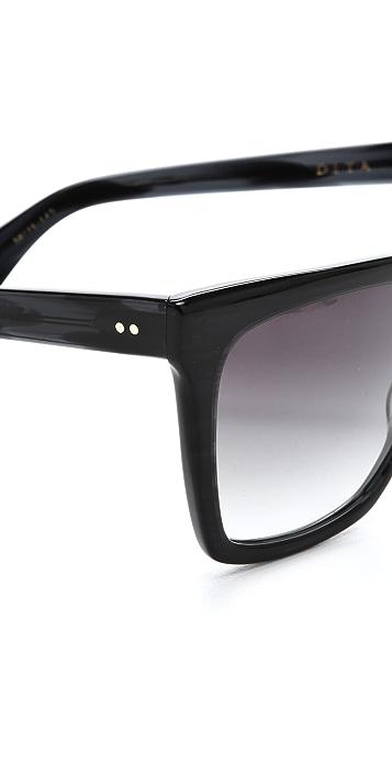 DITA Taxon Sunglasses