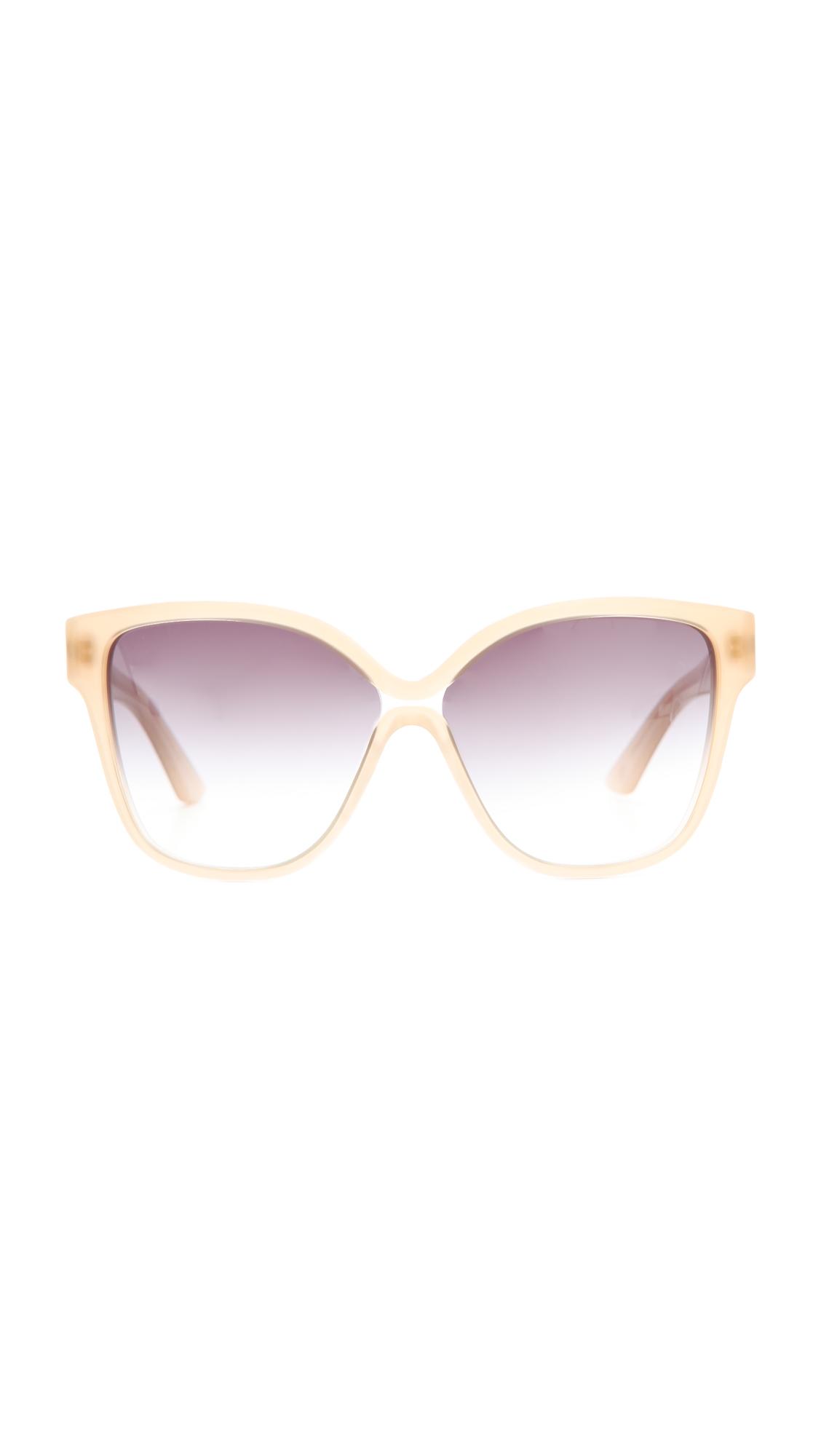 d93c5547547 DITA Paradis Sunglasses